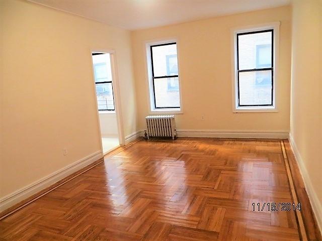 2 Bedrooms, Pelham Parkway Rental in NYC for $2,133 - Photo 1