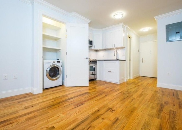 1 Bedroom, Gramercy Park Rental in NYC for $3,450 - Photo 1