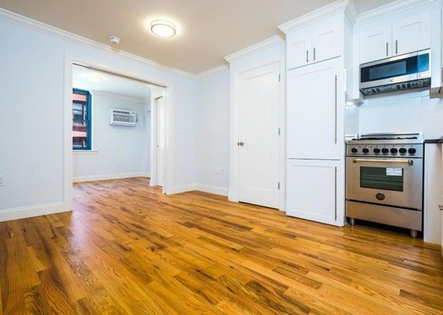 1 Bedroom, Gramercy Park Rental in NYC for $3,450 - Photo 2