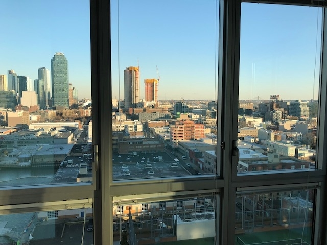 1 Bedroom, Hunters Point Rental in NYC for $3,165 - Photo 2