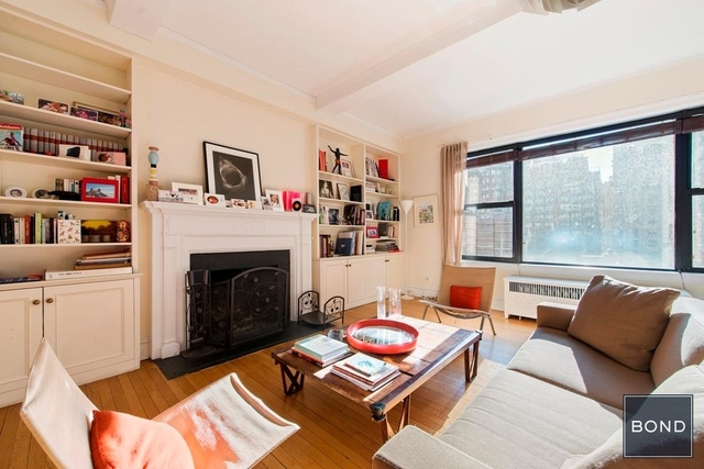 2 Bedrooms, Upper East Side Rental in NYC for $7,450 - Photo 1