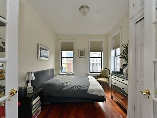 3 Bedrooms, Chelsea Rental in NYC for $5,200 - Photo 1
