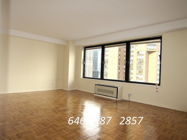 3 Bedrooms, Kips Bay Rental in NYC for $4,995 - Photo 2