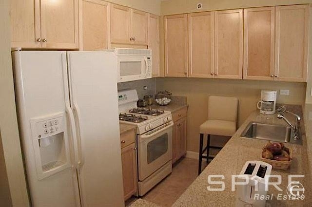 1 Bedroom, East Harlem Rental in NYC for $2,654 - Photo 1