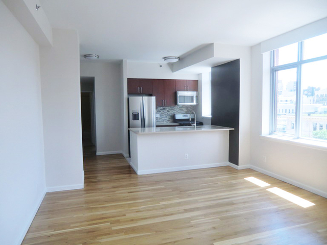 2 Bedrooms, Chelsea Rental in NYC for $4,751 - Photo 1