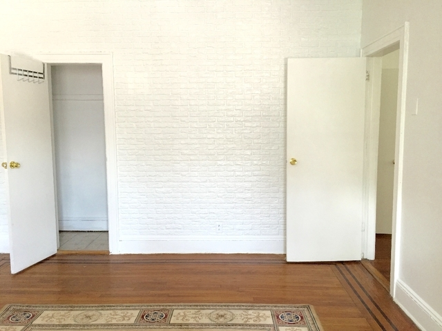 Studio, Hell's Kitchen Rental in NYC for $1,885 - Photo 1