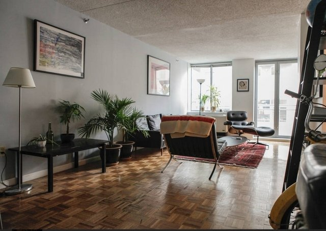 2 Bedrooms, Flatiron District Rental in NYC for $4,000 - Photo 1