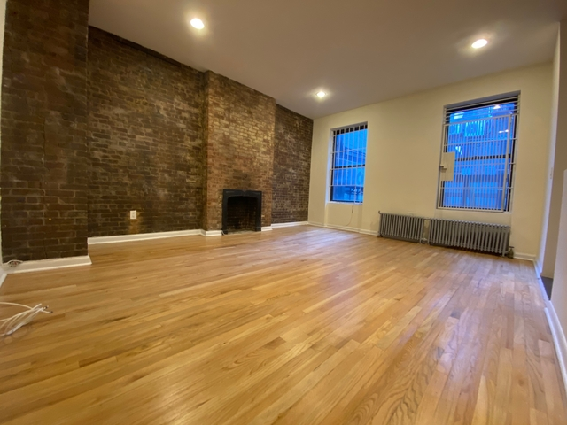 1 Bedroom, SoHo Rental in NYC for $2,937 - Photo 1