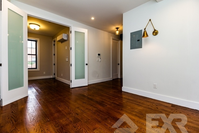 2 Bedrooms, East Williamsburg Rental in NYC for $3,249 - Photo 2