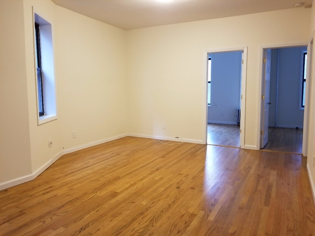 3 Bedrooms, Murray Hill Rental in NYC for $4,295 - Photo 1
