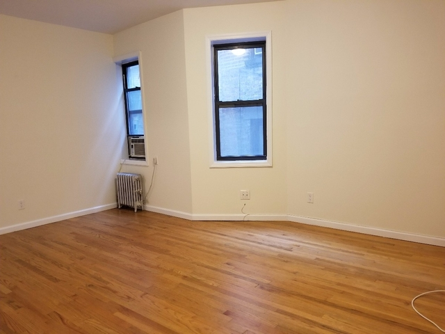 3 Bedrooms, Murray Hill Rental in NYC for $4,295 - Photo 2