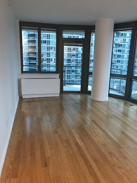 2 Bedrooms, Hunters Point Rental in NYC for $4,500 - Photo 2
