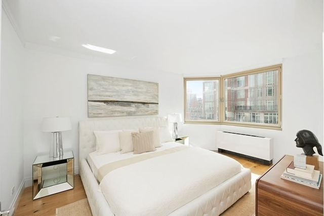 2 Bedrooms, Yorkville Rental in NYC for $6,582 - Photo 2