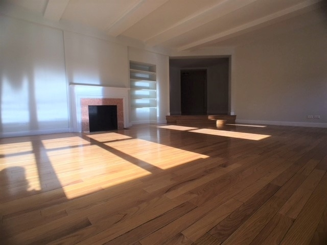 3 Bedrooms, Sutton Place Rental in NYC for $8,337 - Photo 1