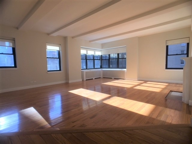 3 Bedrooms, Sutton Place Rental in NYC for $8,337 - Photo 2