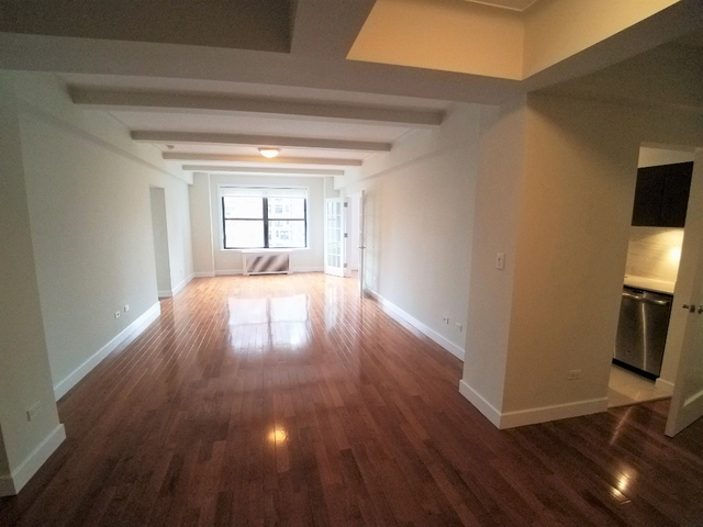 2 Bedrooms, Sutton Place Rental in NYC for $4,212 - Photo 1