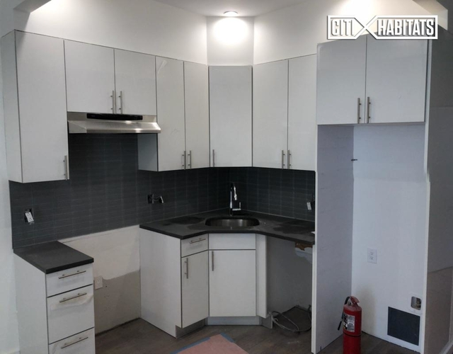 3 Bedrooms, Greenwood Heights Rental in NYC for $3,850 - Photo 1