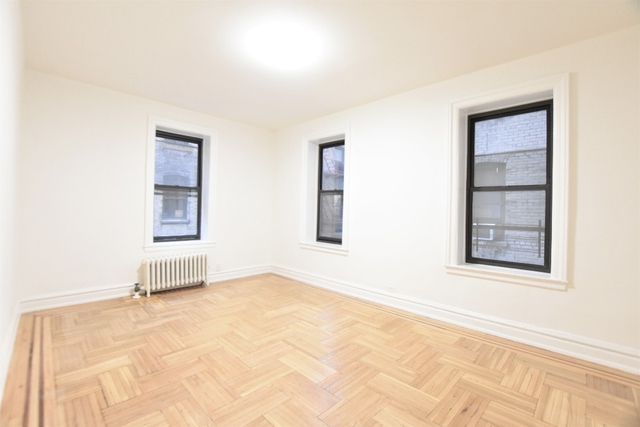 2 Bedrooms, Inwood Rental in NYC for $2,275 - Photo 2