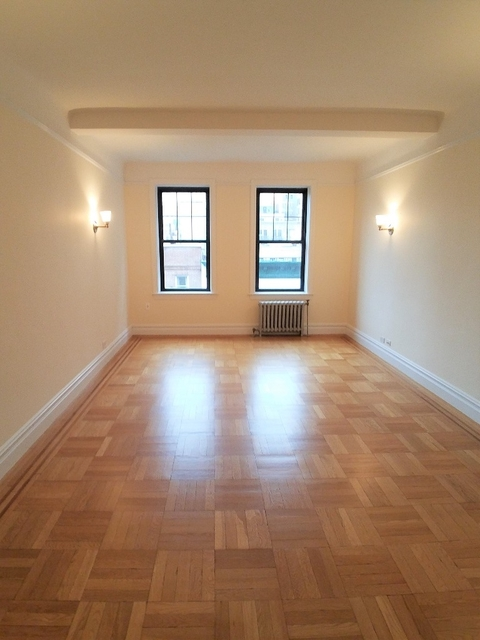 2 Bedrooms, Carnegie Hill Rental in NYC for $5,500 - Photo 2