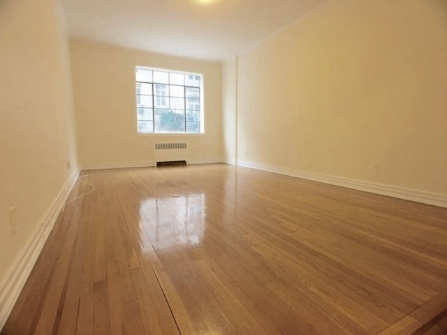 Studio, Lenox Hill Rental in NYC for $2,875 - Photo 1