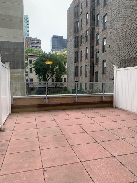 Studio, Upper East Side Rental in NYC for $2,799 - Photo 1