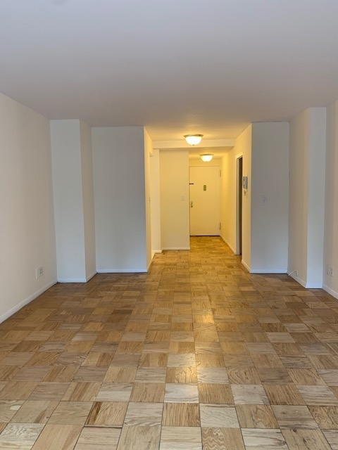 Studio, Upper East Side Rental in NYC for $2,799 - Photo 2