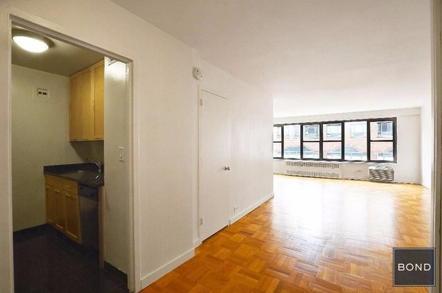 Studio, Greenwich Village Rental in NYC for $3,700 - Photo 1