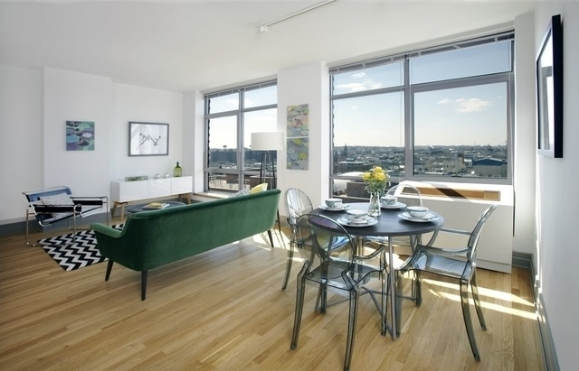 1 Bedroom, Boerum Hill Rental in NYC for $3,530 - Photo 2