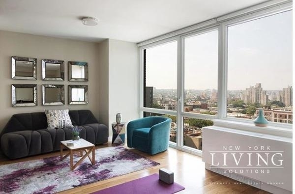 Studio, Downtown Brooklyn Rental in NYC for $2,379 - Photo 2