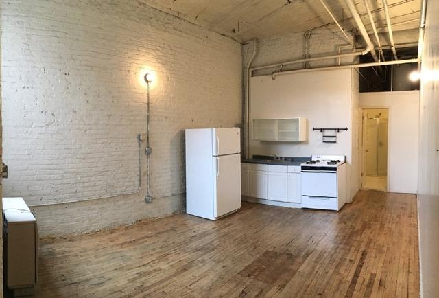 Studio, East Williamsburg Rental in NYC for $1,975 - Photo 1