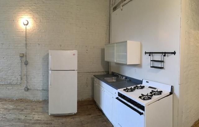 Studio, East Williamsburg Rental in NYC for $1,975 - Photo 2