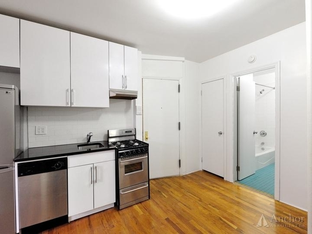 1 Bedroom, SoHo Rental in NYC for $2,580 - Photo 1