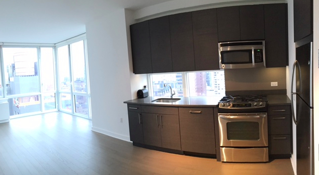 1 Bedroom, Central Slope Rental in NYC for $3,900 - Photo 2