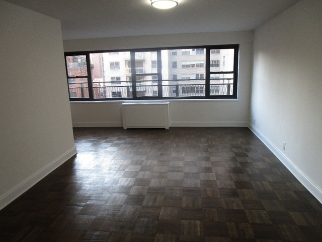 Studio, Sutton Place Rental in NYC for $2,950 - Photo 1