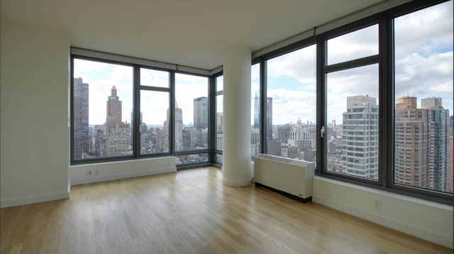 1 Bedroom, Chelsea Rental in NYC for $4,085 - Photo 2