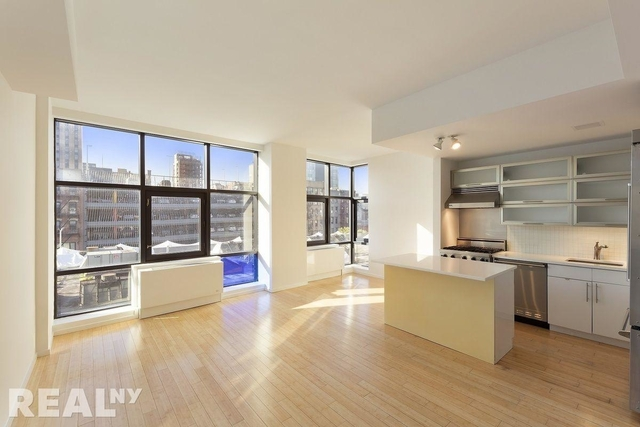 1 Bedroom, Lower East Side Rental in NYC for $4,500 - Photo 1