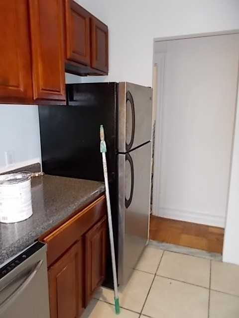 1 Bedroom, Prospect Heights Rental in NYC for $2,325 - Photo 2
