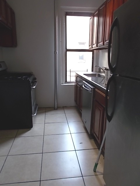 1 Bedroom, Prospect Heights Rental in NYC for $2,325 - Photo 1