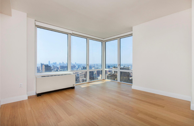 1 Bedroom, Chelsea Rental in NYC for $4,150 - Photo 1