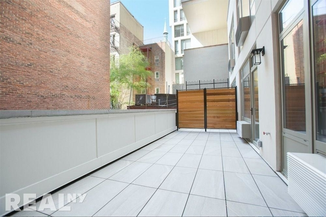 1 Bedroom, Gramercy Park Rental in NYC for $3,025 - Photo 1