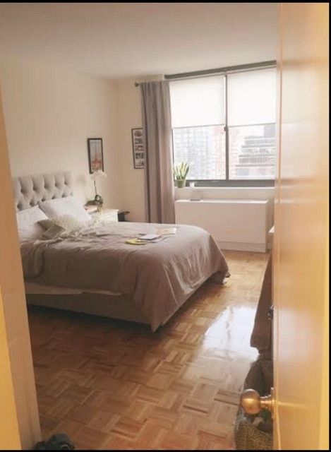 3 Bedrooms, Yorkville Rental In NYC For $3,995   Photo 1 ...