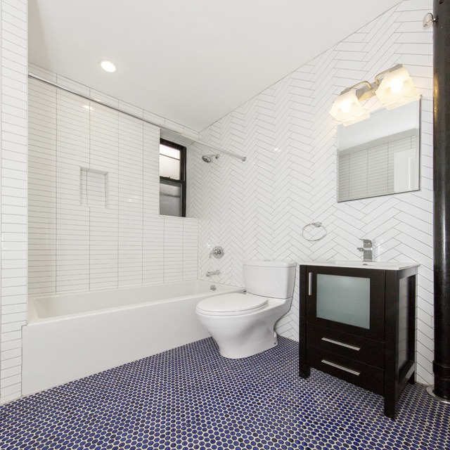 2 Bedrooms, Boerum Hill Rental in NYC for $3,575 - Photo 2