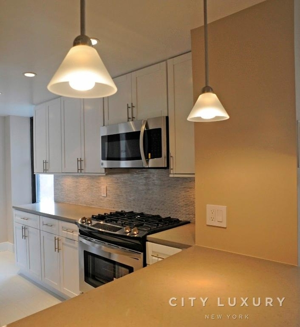 2 Bedrooms, Manhattan Valley Rental in NYC for $4,175 - Photo 2
