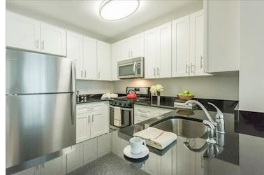 1 Bedroom, Lincoln Square Rental in NYC for $3,588 - Photo 2