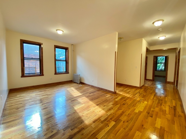 2 Bedrooms, Prospect Lefferts Gardens Rental in NYC for $1,775 - Photo 1