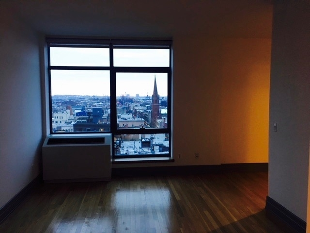 Studio, Boerum Hill Rental in NYC for $2,690 - Photo 2