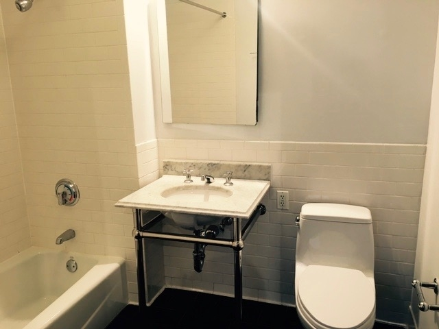 Studio, Boerum Hill Rental in NYC for $2,690 - Photo 1
