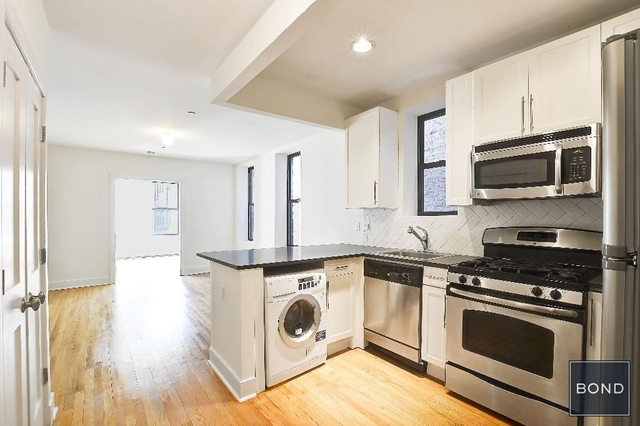 1 Bedroom, Central Harlem Rental in NYC for $2,100 - Photo 1