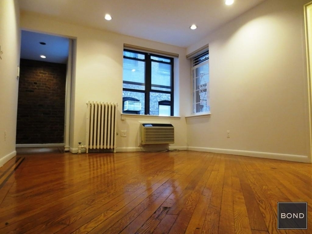 1 Bedroom, Hudson Square Rental in NYC for $2,850 - Photo 2
