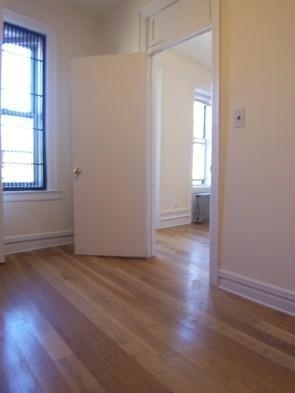 2 Bedrooms, Hudson Square Rental in NYC for $2,900 - Photo 2